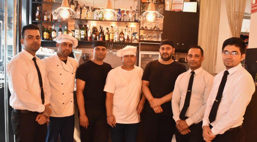 Swagat equipo cocina (3)