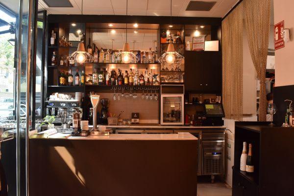 Swagat restaurante (1)