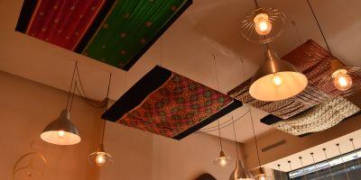 Swagat restaurante (2)